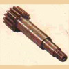 Hand Wheel Pinion