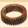 Spindle End Gear
